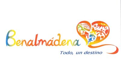 Presentación de la Nueva Imagen Turística de Benalmádena.