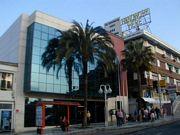 La Oficina Central de Turismo formará parte de una red nacional