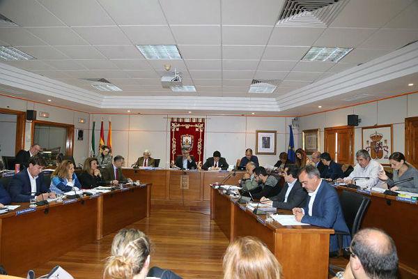Benalmádena establecerá un protocolo de actuación para la creación de colonias felinas urbanas controladas