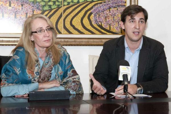 El gobierno municipal reduce en 6 millones de euros la deuda a corto plazo del Ayuntamiento