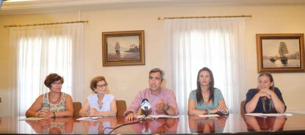 Abierto el plazo de inscripción para la XVII Edición del Premio a la Mujer Empresaria de Benalmádena.