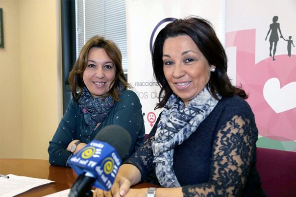 El Ayuntamiento convoca la V Edición del Premio Municipal a la Igualdad de Género 'Clara Campoamor'