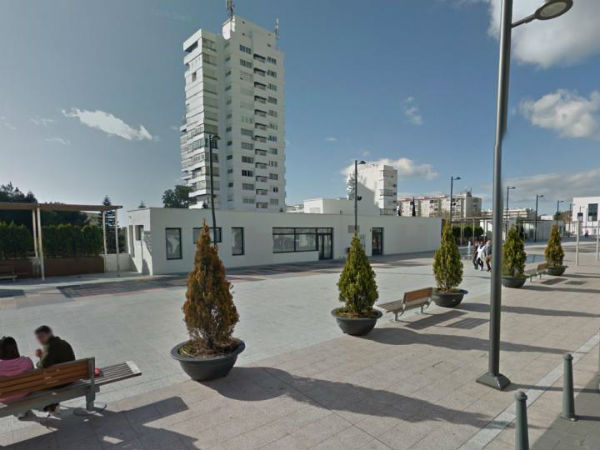 El Ayuntamiento de Benalmádena trata de mediar entre la empresa propietaria y la que gestiona la instalación para la reapertura del Aparcamiento de Pueblosol