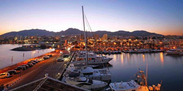 El Puerto Deportivo regulariza la situación de las embarcaciones con fines comerciales