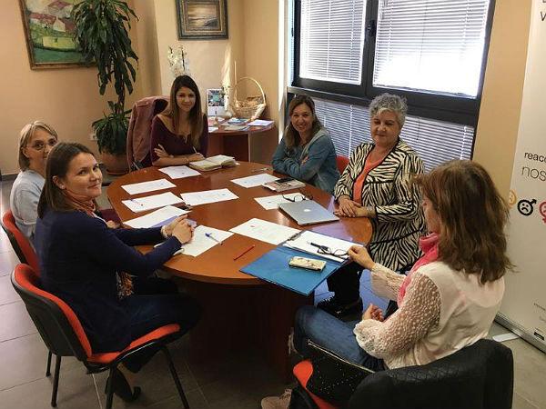 El Ayuntamiento de Benalmádena avanza en el desarrollo de su Plan de Igualdad