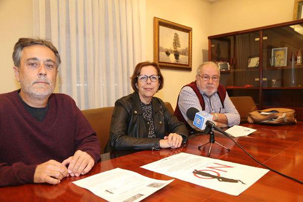 La V Semana Flamenca de Benalmádena llega a su cénit con una variada oferta de actuaciones hasta su clausura el 17 de noviembre