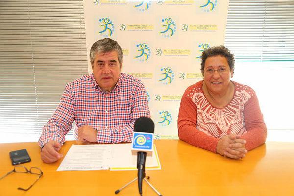 Benalmádena acogerá el Campeonato de España de Tiro con Arco Tradicional