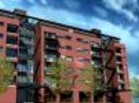 Ayudas Rehabilitación de Edificios y Adecuación de Viviendas