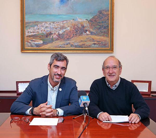 El Equipo de Gobierno aprobará dos suplementos de crédito de 10 millones de euros para la realización de inversiones y la reducción de la deuda