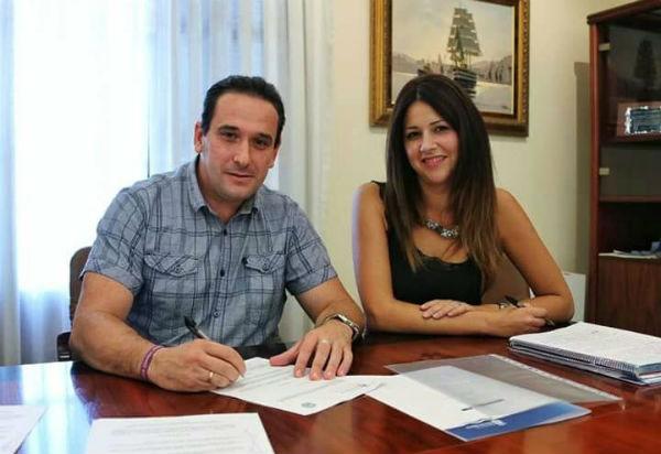 La Concejalía de Vivienda y Rescate Ciudadano presenta una resolución para evitar que personas en riesgo de exclusión social acaben durmiendo en la calle