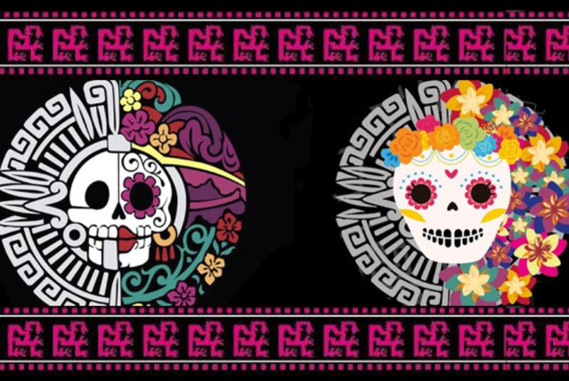 BELÉN MEXICANO