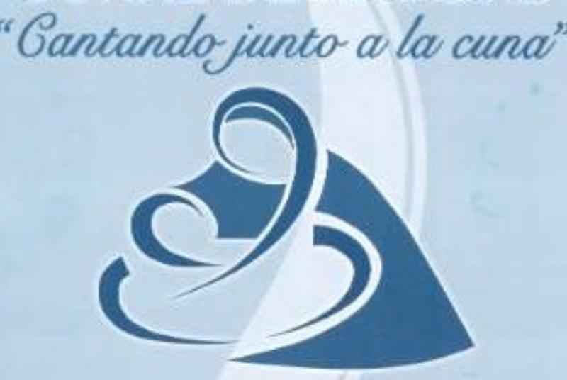 """XIV ENCUENTRO CORAL DE NAVIDAD """"CANTANDO JUNTO A LA CUNA"""""""