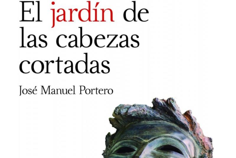 PRESENTACIÓN DE LIBRO