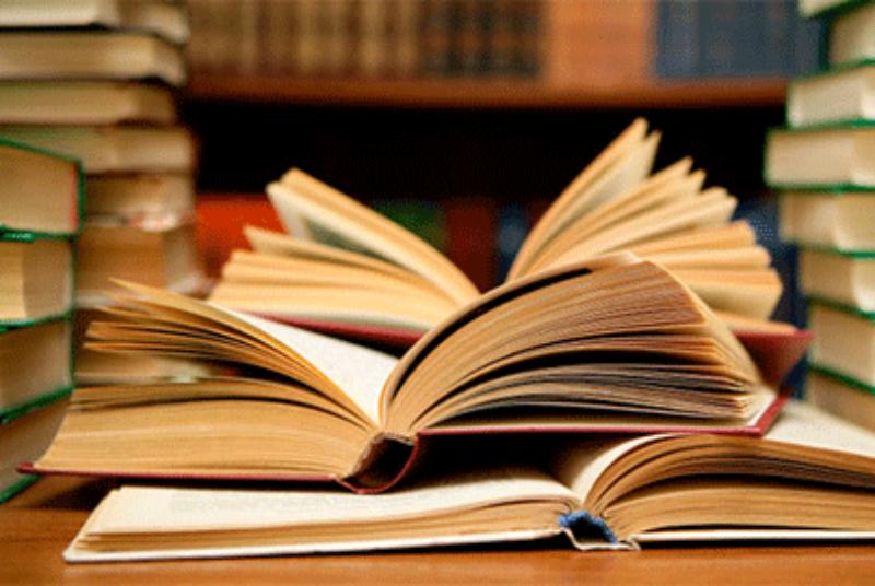 SPANISH BOOK CLUB COORDINATED BY ANA GARCÍA PALOMO