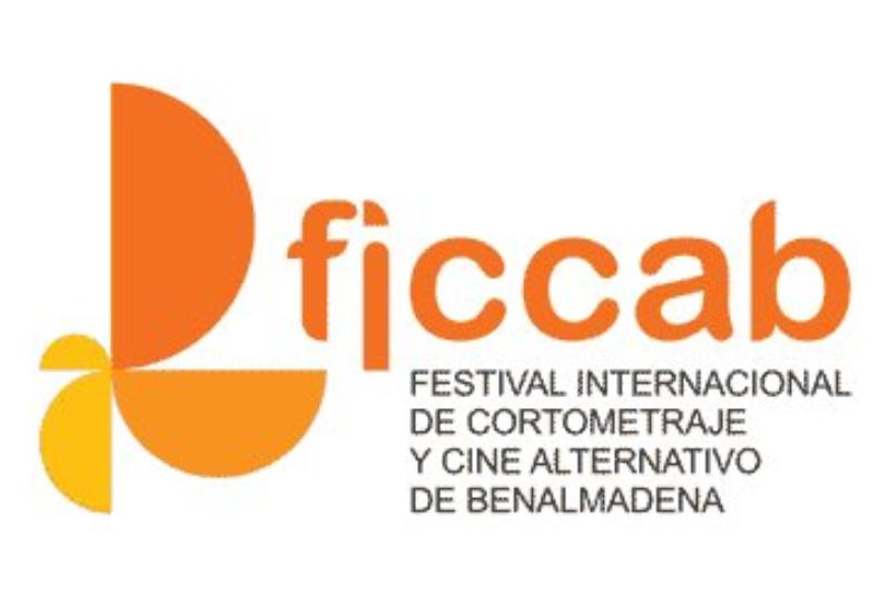 FICCAB