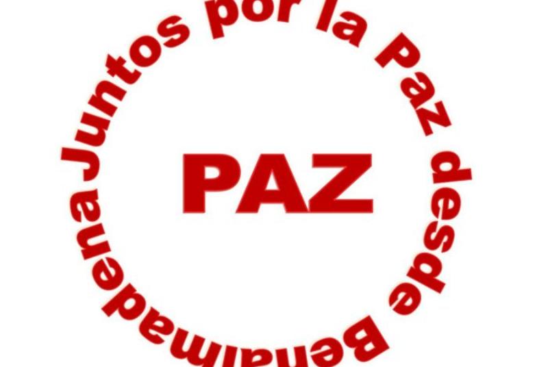 PREMIOS NOBLE DE LA PAZ