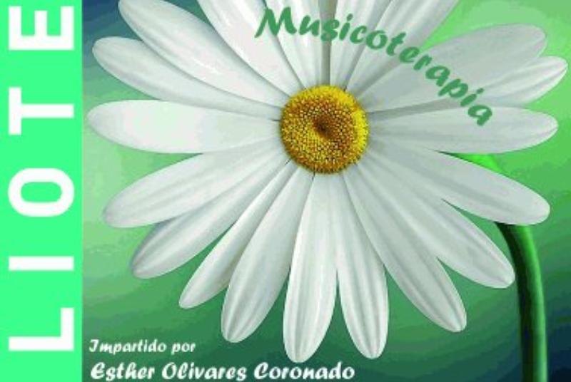 "TALLER ""LA SENCILLEZ DE SER"" IMPARTIDO POR ESTHER OLIVARES CORONADO, MUSICOTERAPEUTA."