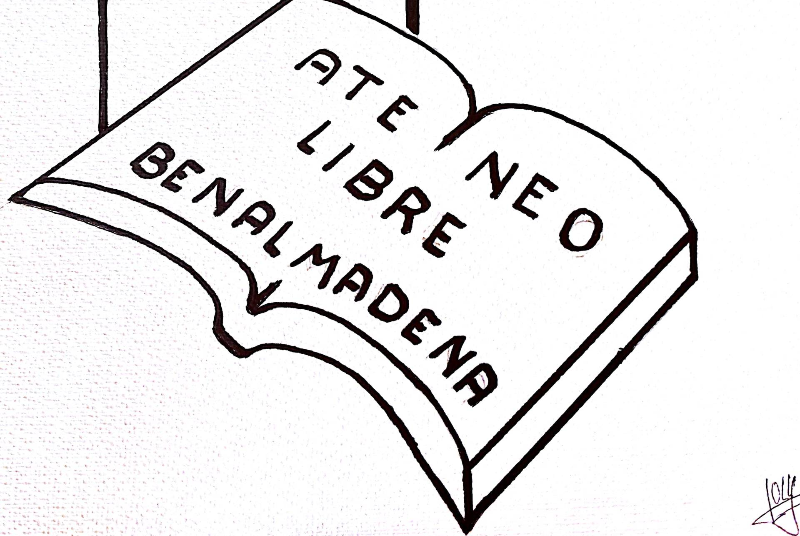 ATENEO'S SOCIAL GATHERING