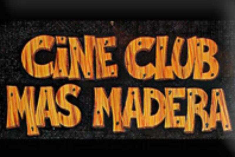 LOS OLVIDADOS (v.o.) (70 aniversario de su estreno)