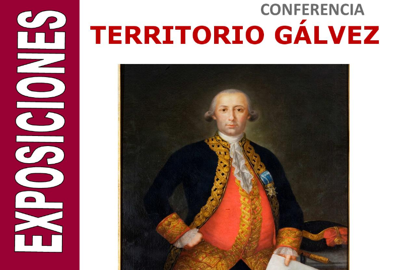 GALVEZ TERRITORY CONFERENCE
