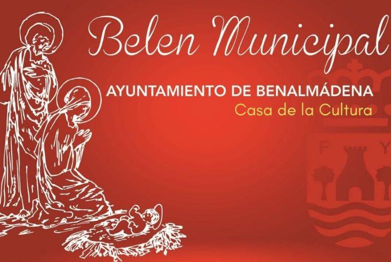 BELÉN MUNICIPAL