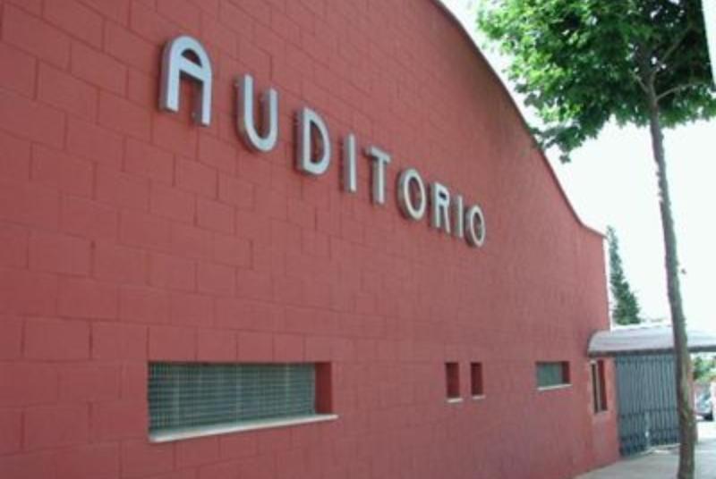 I FESTIVAL DE TEATRO & MUSICALES DE BENALMÁDENA